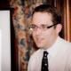 #RGPAS16 Stuart Fergusson
