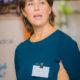 #RGPAS16 Helen Brandstorp